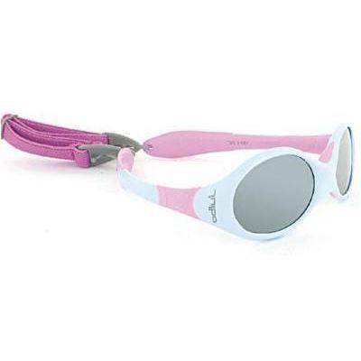 lunettes de soleil julbo enfant 2