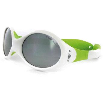 lunettes de soleil julbo enfant 3