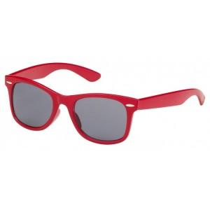 lunettes de soleil police enfant 1