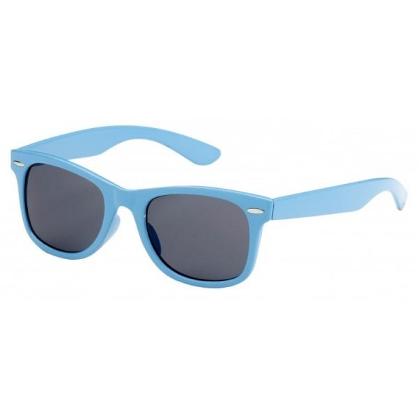 lunettes de soleil police enfant 2