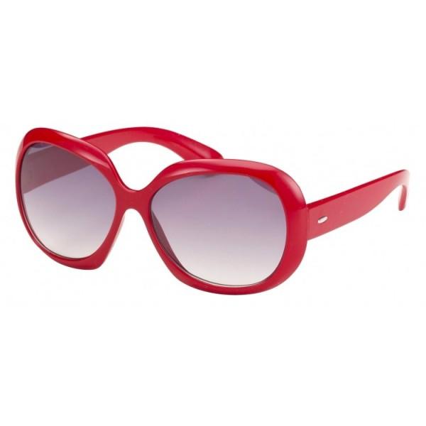 lunettes de soleil police enfant 3