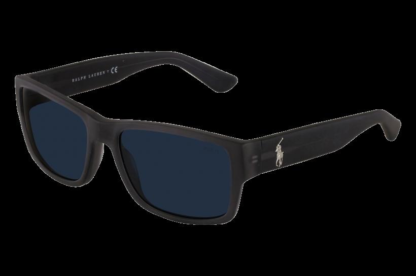 899ecbc9bb Agréable lunettes de soleil Polo Ralph Lauren homme