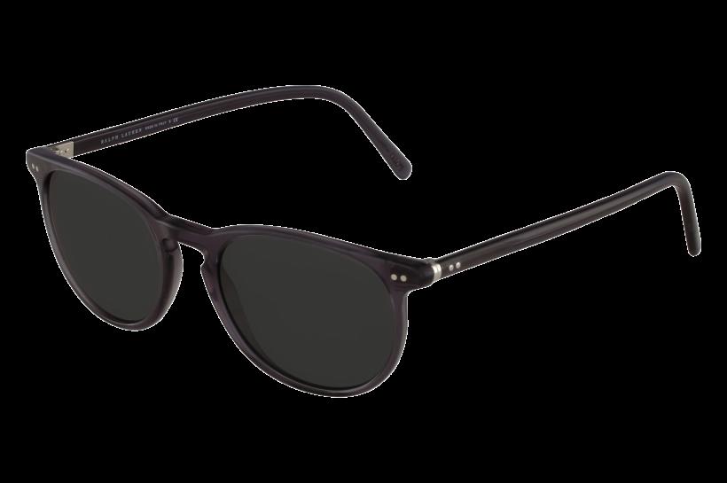 lunettes de soleil polo ralph lauren homme 4