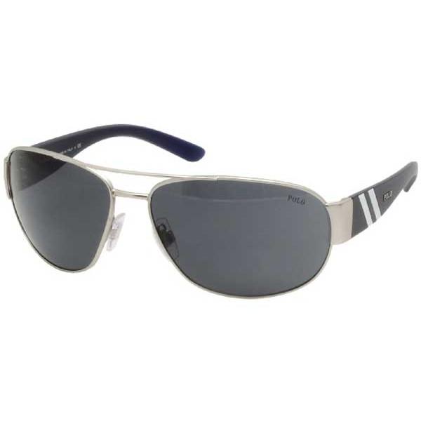 lunettes de soleil polo ralph lauren homme 8
