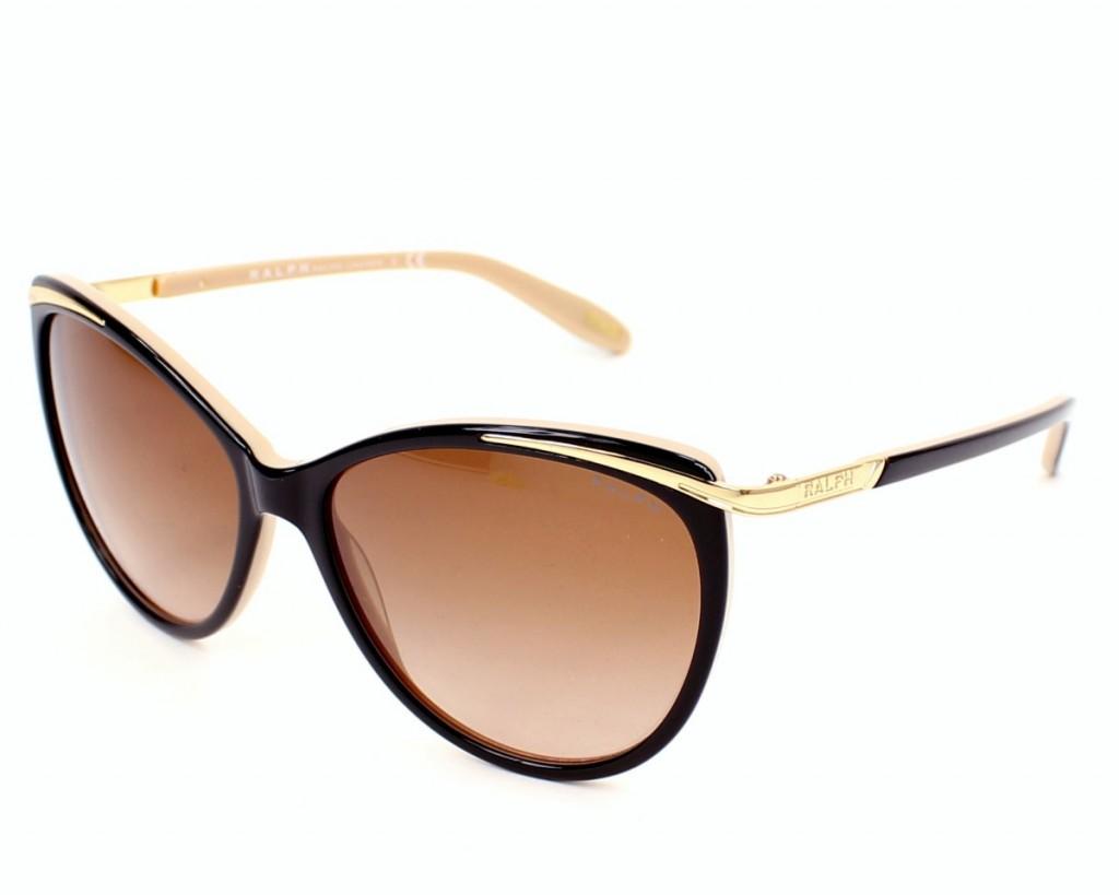 lunettes de soleil ralph lauren enfant 1
