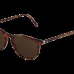lunettes-de-soleil-ralph-lauren-enfant-2