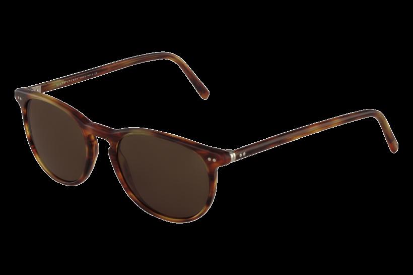 lunettes de soleil ralph lauren enfant 2