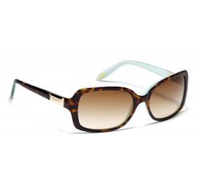 lunettes de soleil ralph lauren enfant 3