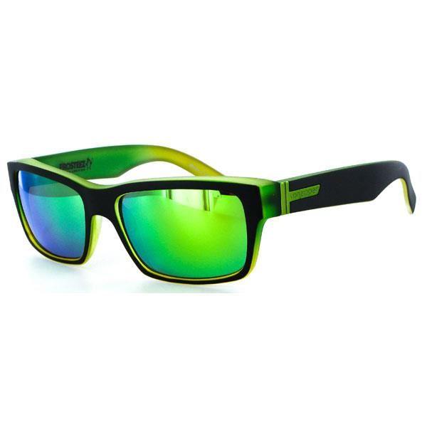 lunettes de soleil von zipper homme 1