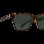 lunettes-de-soleil-von-zipper-homme-3
