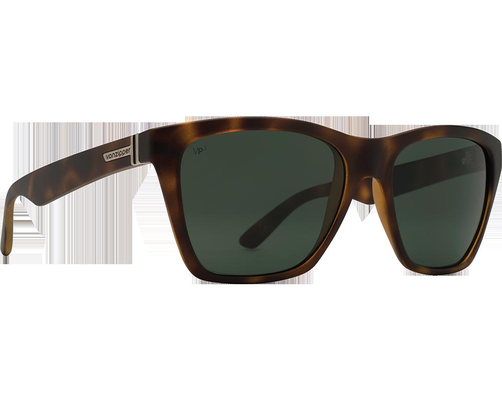 lunettes de soleil von zipper homme 3