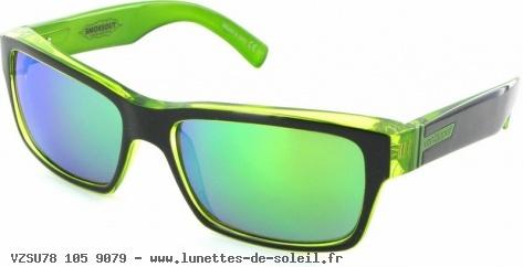 lunettes de soleil von zipper homme 4