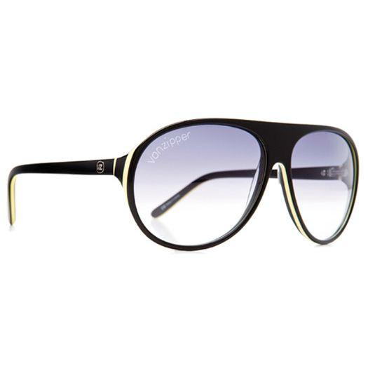 lunettes de soleil von zipper homme 5