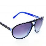 lunettes-de-soleil-von-zipper-homme-6