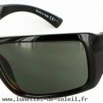 lunettes-de-soleil-von-zipper-homme-7