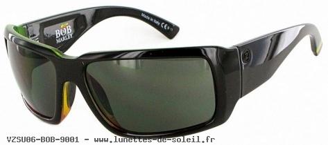 lunettes de soleil von zipper homme 7