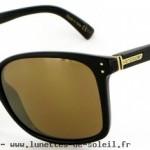 lunettes-de-soleil-von-zipper-homme-8