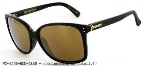 lunettes de soleil von zipper homme 8