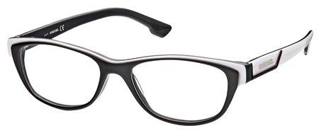 lunettes diesel femme 1