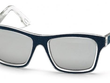 lunettes diesel femme 2