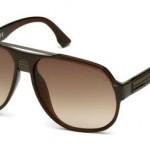 lunettes-diesel-femme-3
