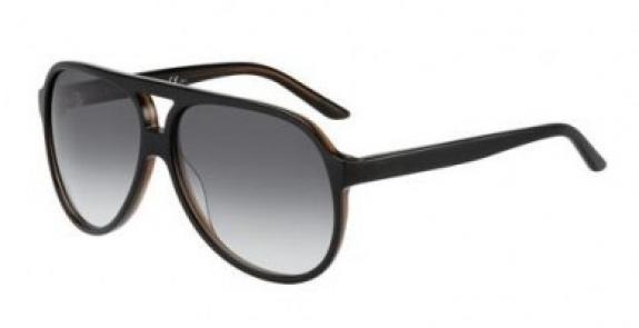 lunettes dior enfant 2