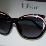 lunettes-dior-enfant-3