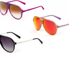 lunettes dior enfant 6