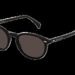 lunettes-emporio-armani-femme-4