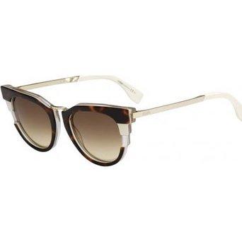 lunettes fendi femme 1