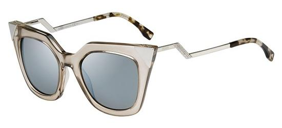 lunettes fendi femme 3
