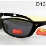 lunettes-ferrari-femme-3