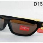 lunettes-ferrari-femme-4
