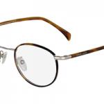 lunettes-giorgio-armani-6
