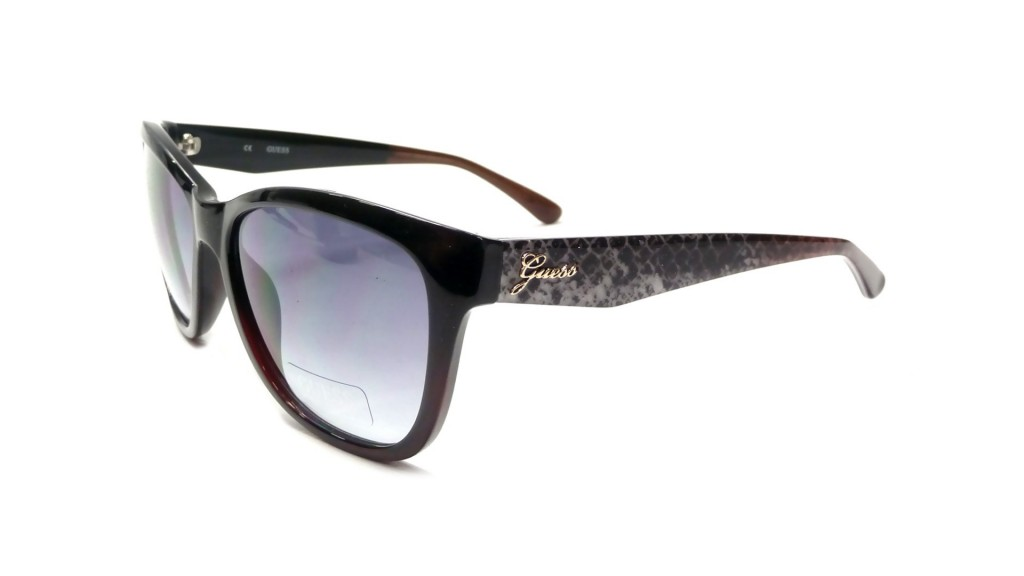 lunettes guess 3