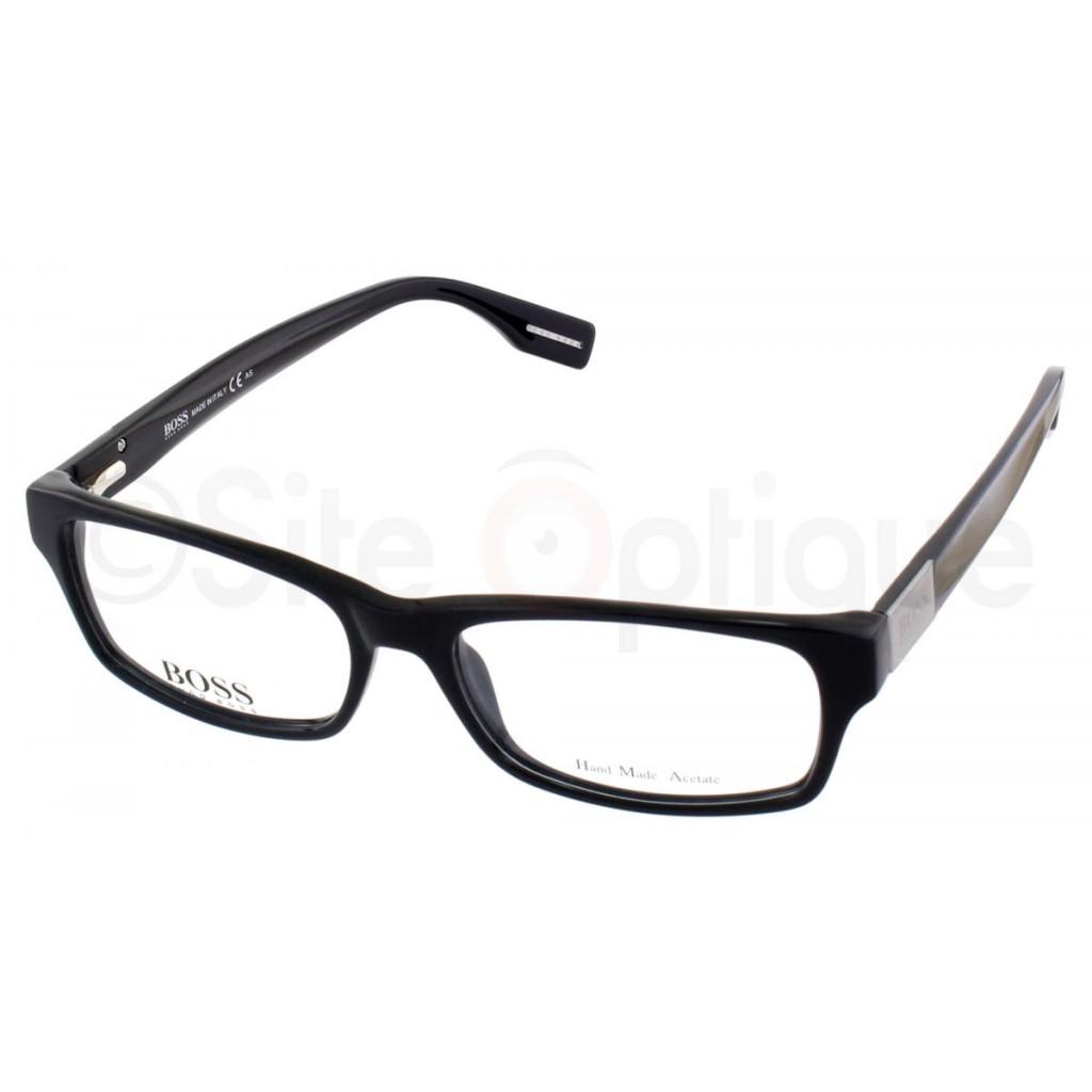 lunettes hugo boss enfant 1