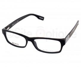 lunettes-hugo-boss-femme-1