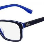 lunettes-lacoste-femme-8