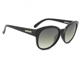 lunettes-mundaka-optic-femme-1