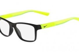 lunettes-nike-enfant-1