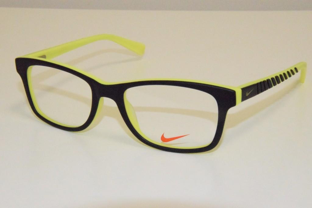 lunettes nike enfant 4