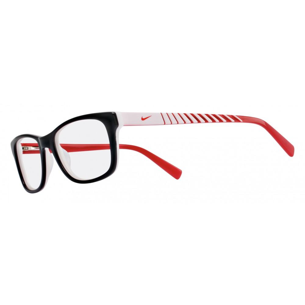 lunettes nike enfant 5
