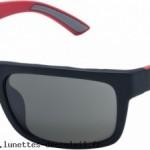 lunettes-quiksilver-enfant-2