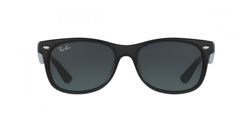 lunettes ray ban 1