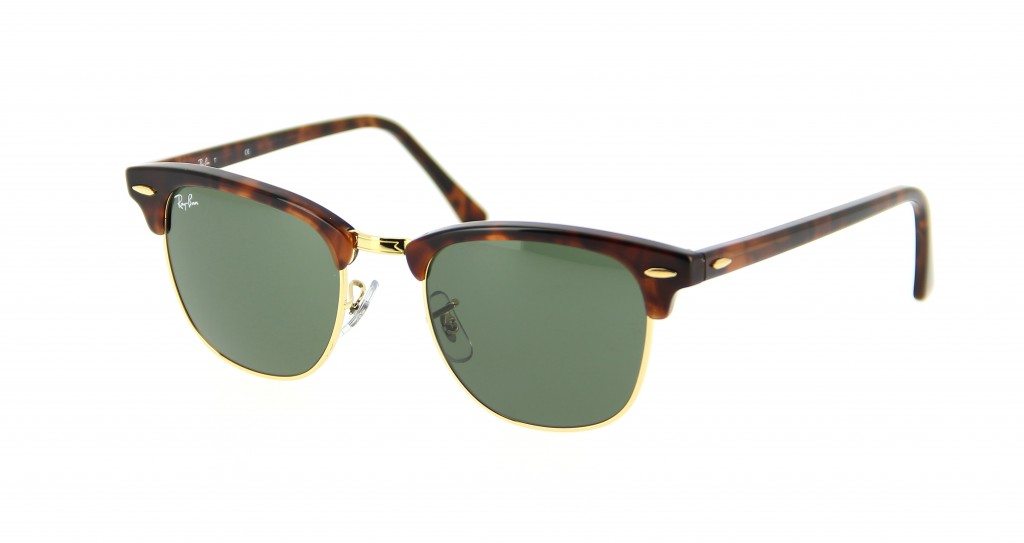 lunettes ray ban 3