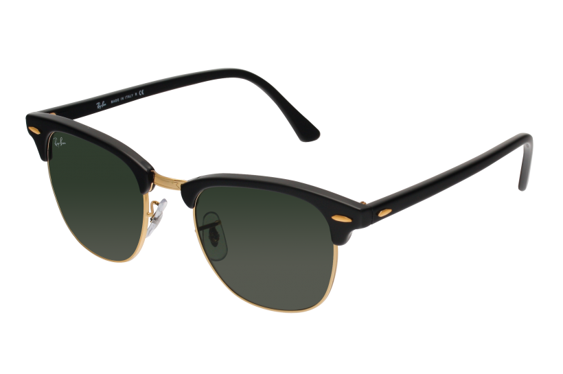 lunettes ray ban 4