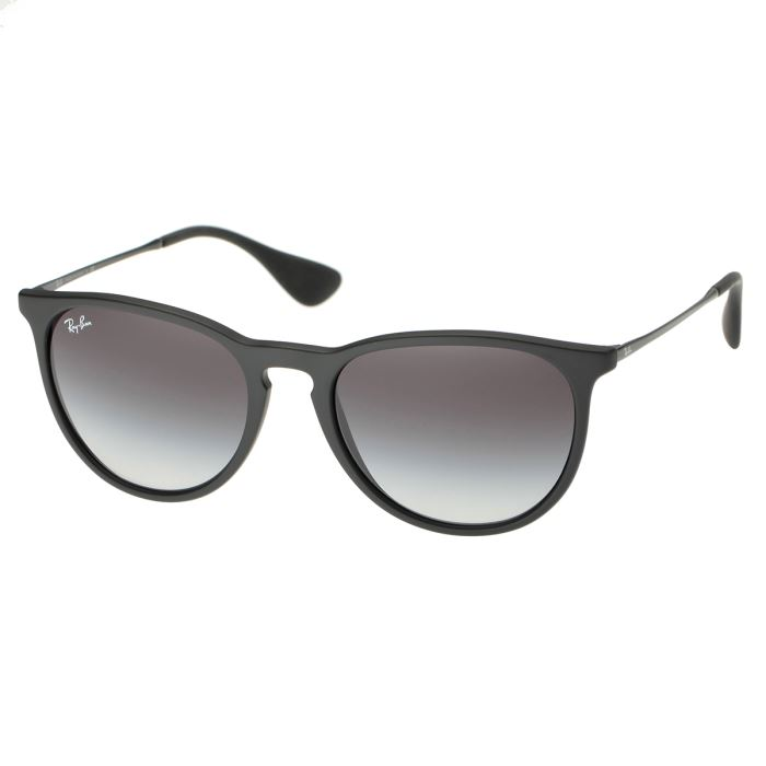 lunettes ray ban 5