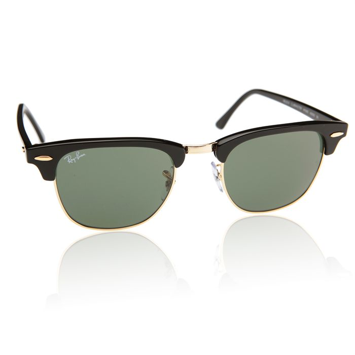 lunettes ray ban 8