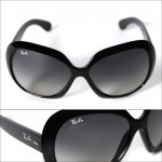 lunettes-ray-ban-femme-2