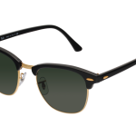 lunettes-ray-ban-femme-4